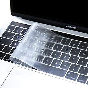 Keyboard-Cover.jpg