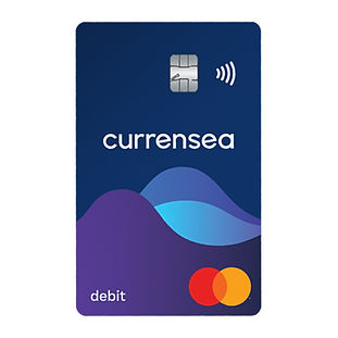 Currensea-Card.jpg
