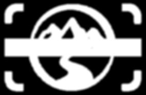EXPLORE SHARE PROTECT_Light_Transparent-