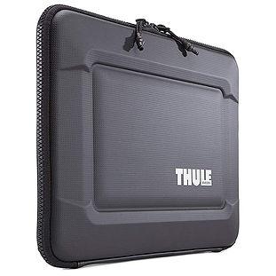 Thule-Gauntlet.jpg