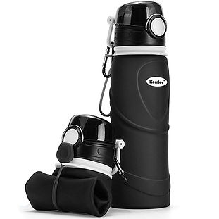 Collapsible-Water-bottle.jpg