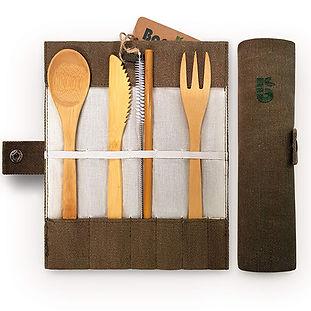 Bambaw-Cutlery.jpg
