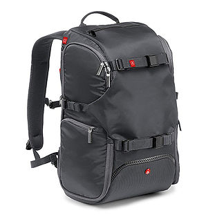 Manfrotto Advanced Travel Backpack.jpg