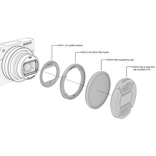 LensMate-Filter-Adapter.jpg