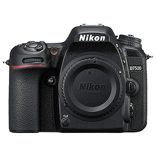 Nikon D7500 Body.jpg