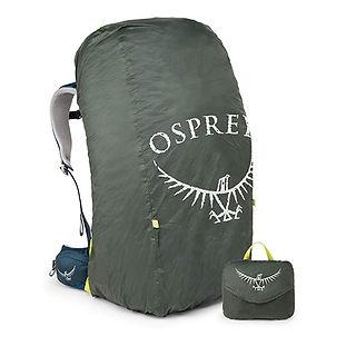Osprey-Rain-Cover.jpg