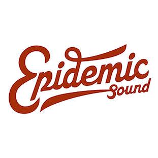 Epidemic Sound.jpg