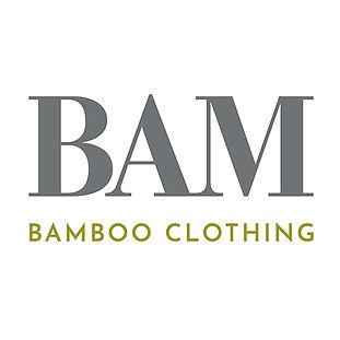 BAM-Clothing.jpg