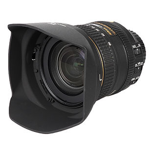 Nikon 16-80mm.jpg