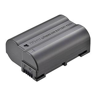 Nikon Battery.jpg