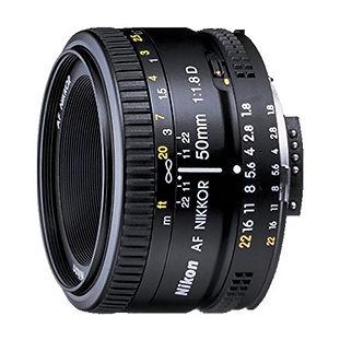 Nikon 50mm.jpg