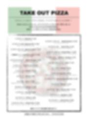 20200117新メニュー完成_page-0012.jpg