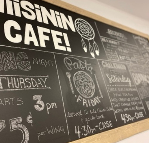 Custom Cafe Menu Board.jpg