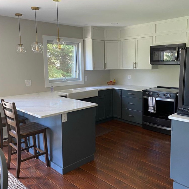 Modern Farmhouse Kitchen.jpg