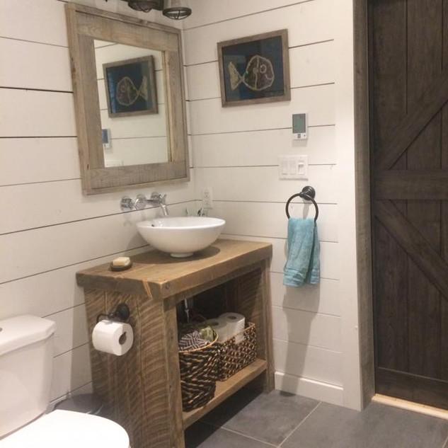 East Braintree Bathroom.jpg