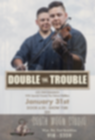 Double The Trouble Image.png