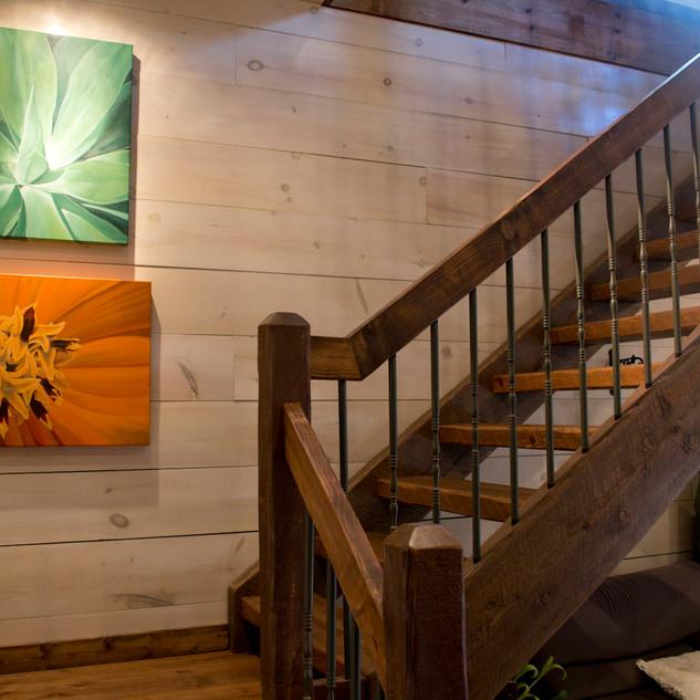 studio stairs.jpg