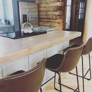 East Braintree Kitchen .jpg