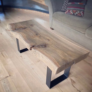 Custom Live edge Coffee Table.jpg