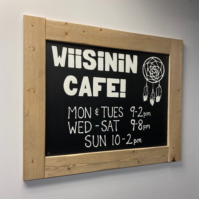 Custom Cafe Sign.jpg