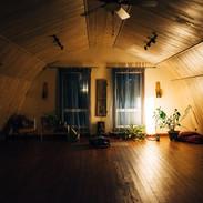 south moon studio at night.jpg