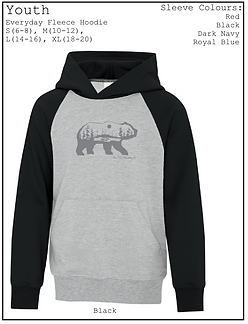 Youth Hoodie Bear + Lake.png