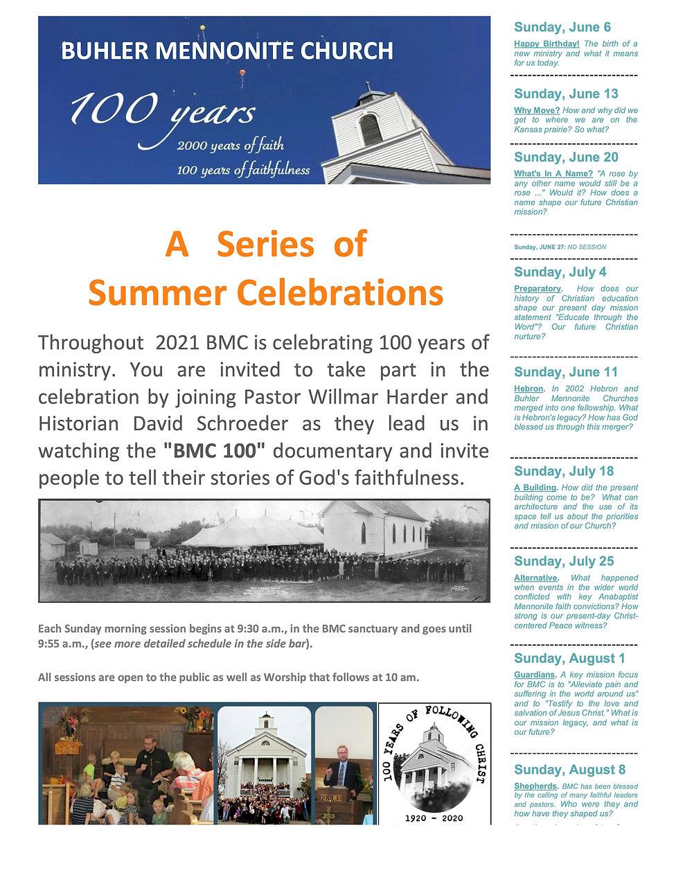 BMC Summer Series (BMC 100) copy.jpg