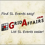 GridAffairs.png