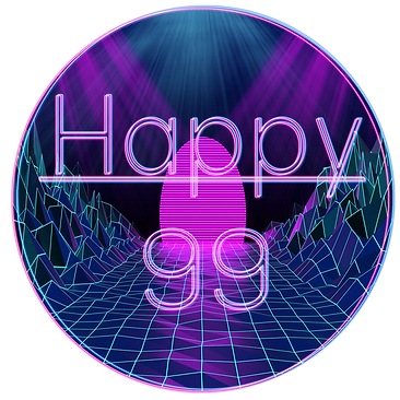 Happy 99 Event.png