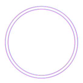 Circular Neon.png