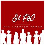 sl F&O.png