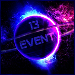 13 Event Logo.png
