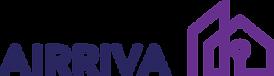 airriva_logo_H_2c.PNG