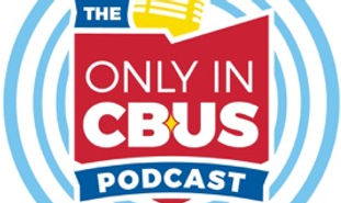 onlyincbus_logo.jpg
