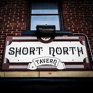 Short North Tavern