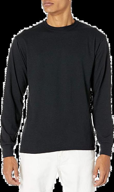 Long Sleeved Under Shirt