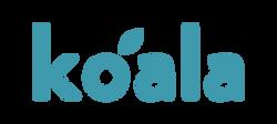 Koala-logo-01