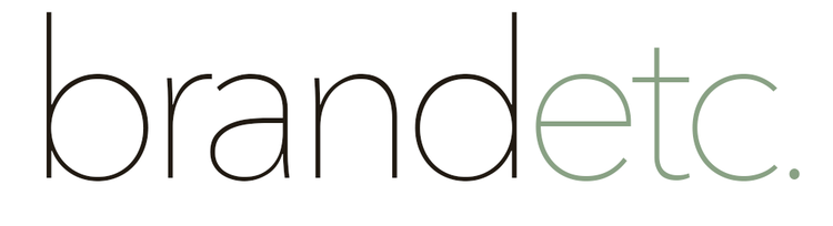 brandetc_logo_notagline