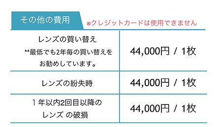 その他の費用.jpg