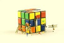 rubiks-cube-5826755_1920_edited_edited.j