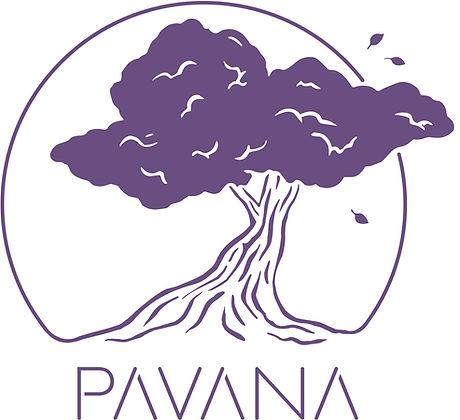 pavana_logo_baum_gross.jpg
