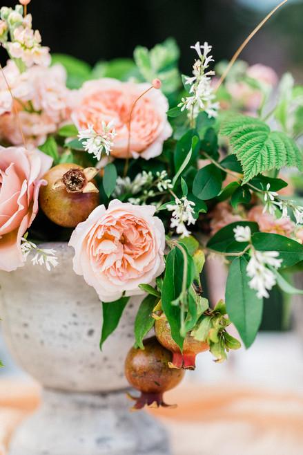 GardenOfEdenShoot_AlexandraPallasPhotogr
