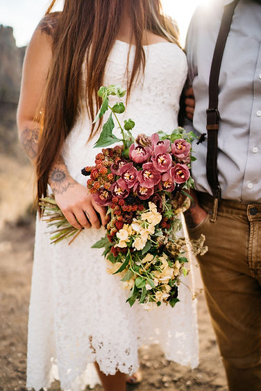Wedding-color-1082.jpg