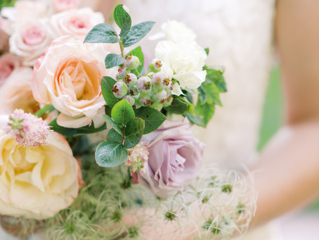 Garden Party Editorial at Grey Gables Estate   Rachael Meader Floral and Event Design