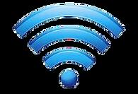 transmit wave 12.png