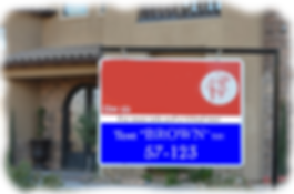 house sale sign5.png