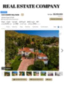 Real estate landing page2.png
