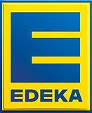 Header Logo EDEKA.jpg