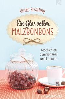 Ein Glas voller Malzbonbons.jpg