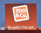 Zoo#.jpg
